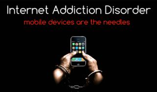 e-addiction-disorder