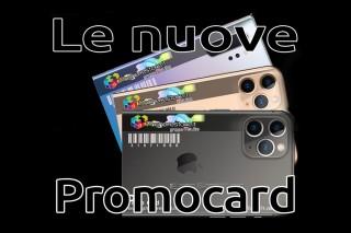 Pronocard-per-facebook-formatof_20191113-082642_1