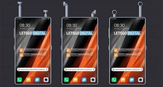 xiaomi-smartphone-futur_20200806-153411_1