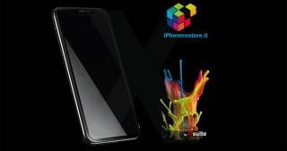 iphoneXneroo6
